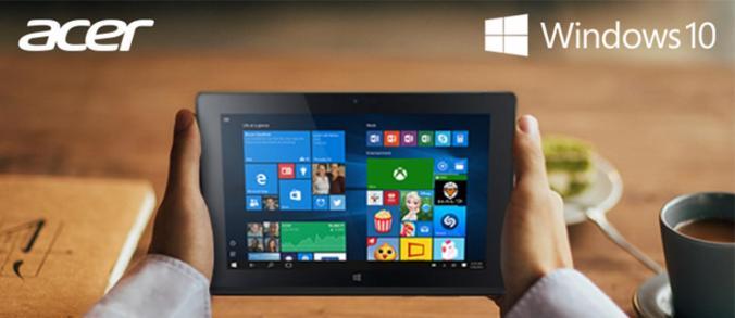 Acer ONE+.jpeg